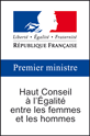 logo-HCE_Site_marianne