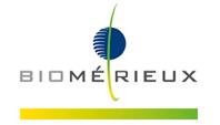 logo-biomerieux-new_1