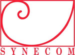 logo_synecom-1024x759