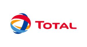 logo_total_2