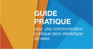 guide_des_stereotypes