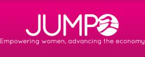 logo-jump