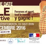 cd68-journee-femme-save-the-date-650x350-1