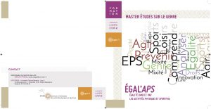 plaquette-egalaps-version-def1