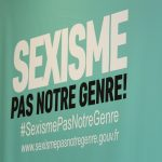 campagne_sexisme