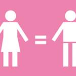 femme=homme