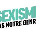 LOGOSEXISME2