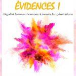 """Book """"Evidences!"""""""